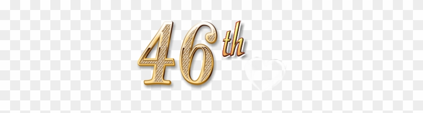 Travel Tours Links And Happy Wedding Anniversary 46th Ring