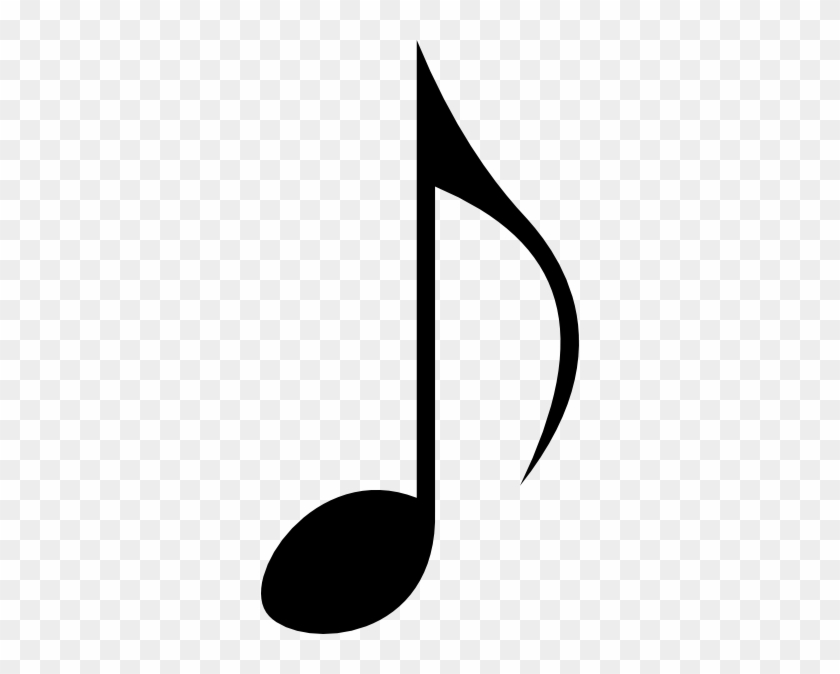 Music Notes Clip Art Free Clipart Images - Music Note Clip Art #189057