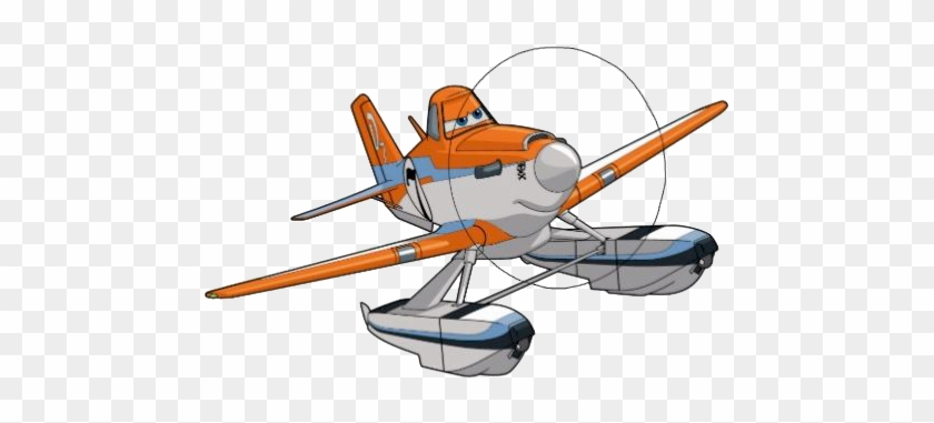 Planes Fire And Rescue Clipart - Planes Fire And Rescue Dusty #189270