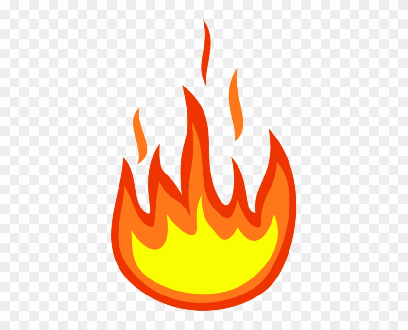 152 × 240 Pixels - Mlp Cutie Mark Fire #189349