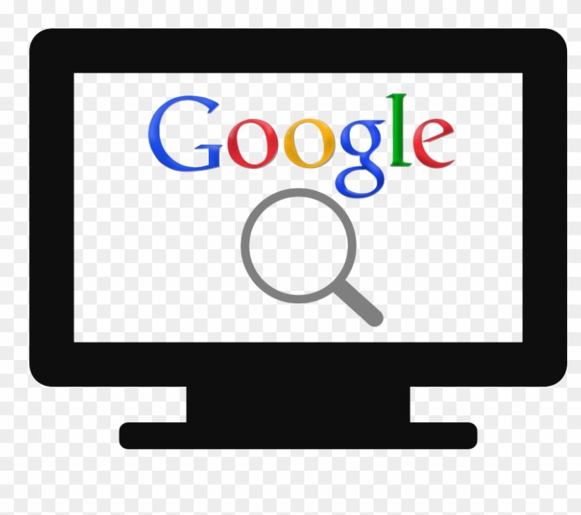 Search Engine Background - Google Ranking #189447