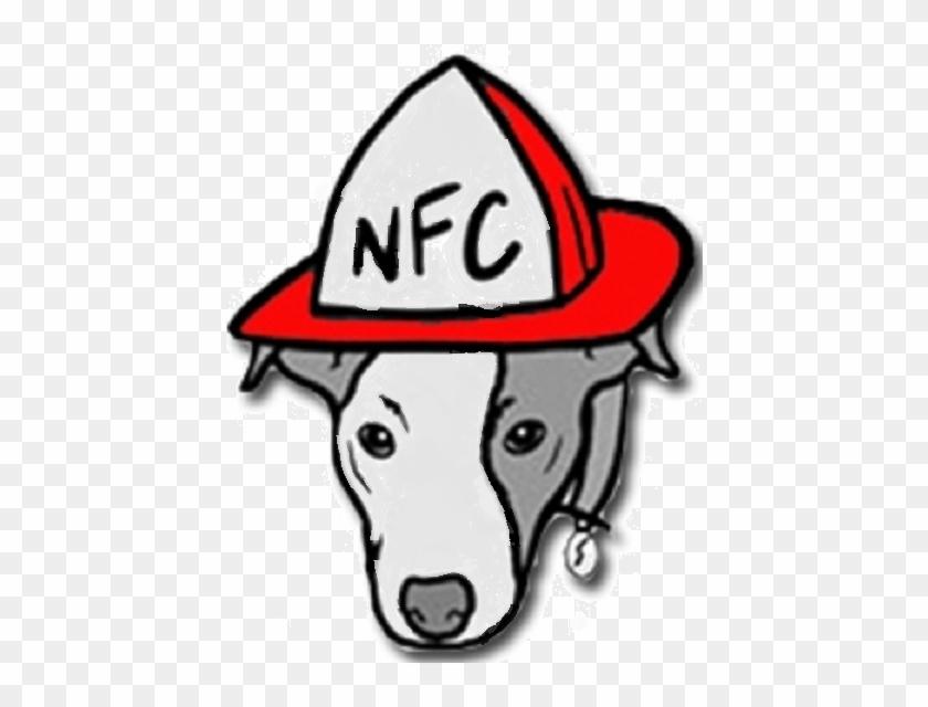 Call National Fire Control National Fire Control - Fire Sprinkler #189524