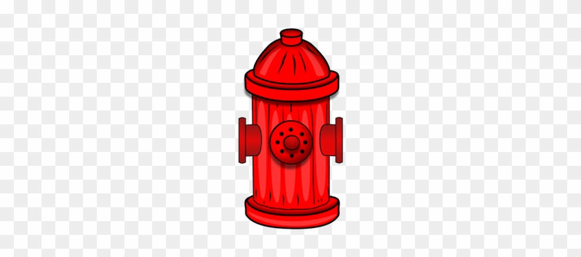 fire hydrant free clipart clip art fire hydrant free transparent png clipart images download fire hydrant free clipart clip art