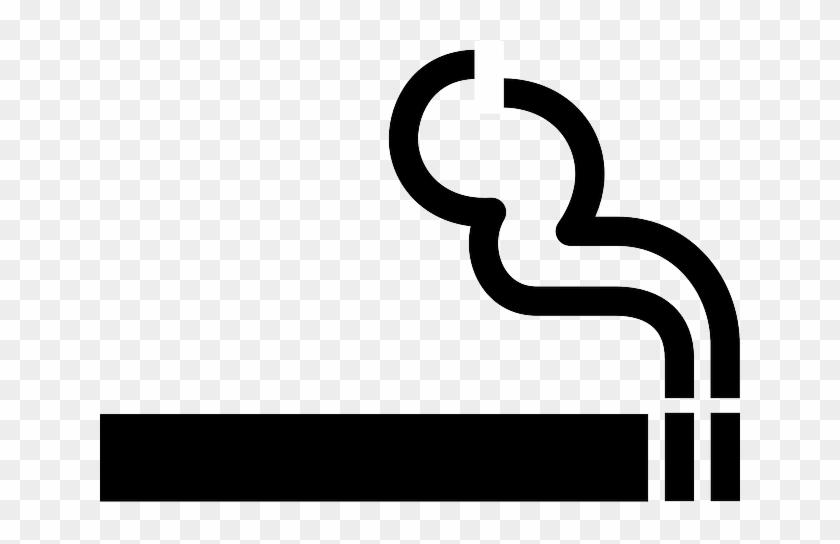 Map Symbol Signs Symbols Smoking Smoke Sign Naver Blog