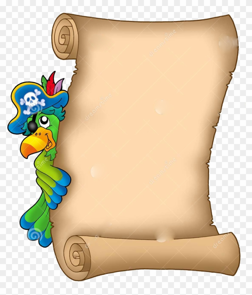Explore These Ideas And More - Cartoon Pirate Ship #1104212