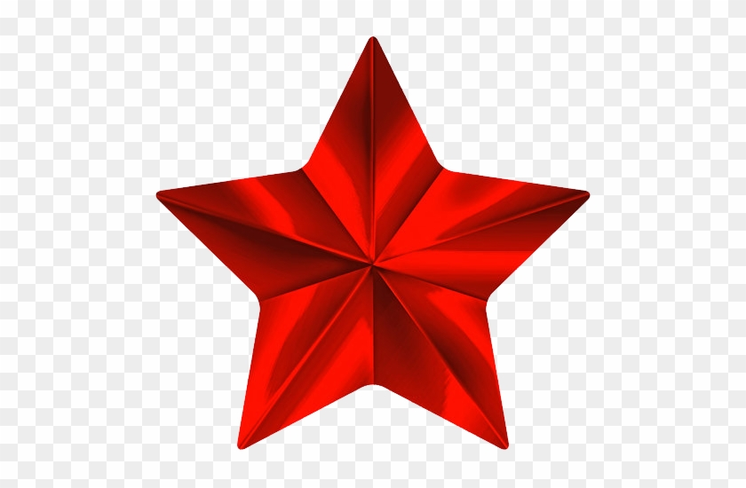 Красные звездочки в картинках