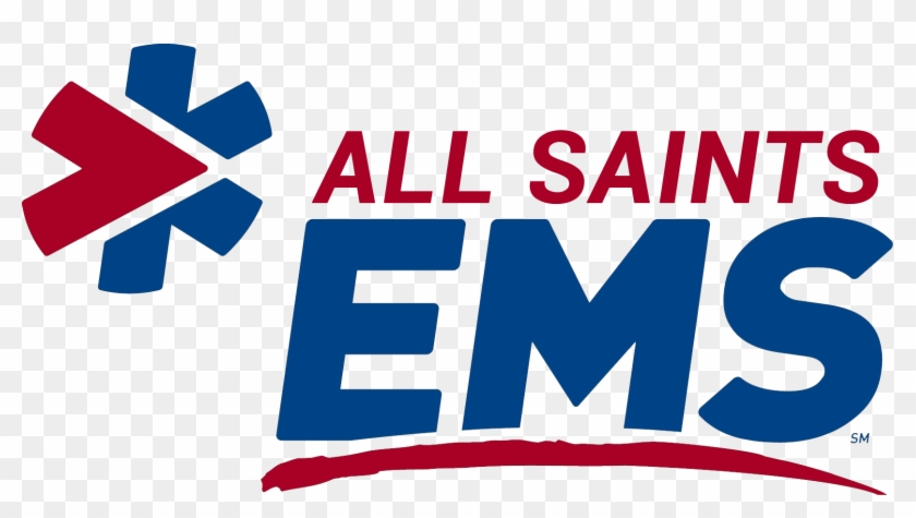 All Saints General Hospital Emergency Medical Services - Indianapolis Ems #1104338