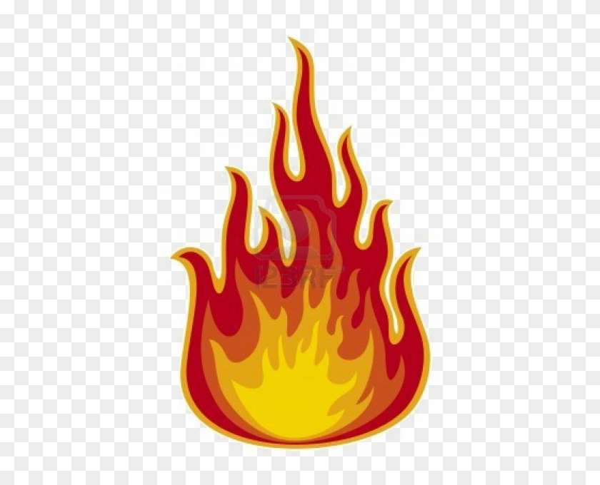 Fire Transparent Cartoon Fire Flames Free Transparent Png Clipart Images Download New users enjoy 60% off. fire transparent cartoon fire flames