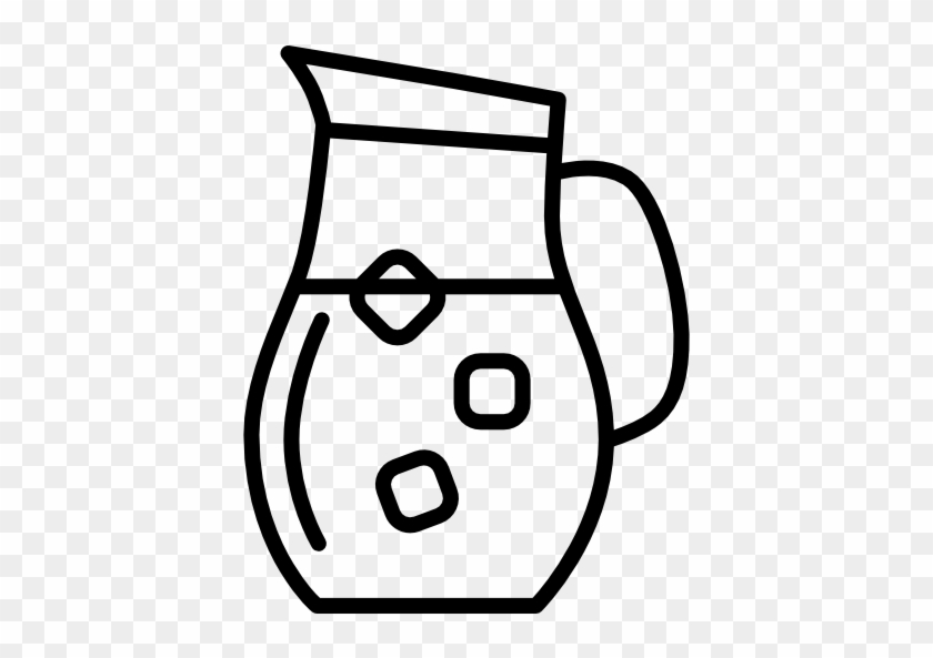Free Water Bottle Clipart Png, Download Free Clip Art, Free Clip Art on  Clipart Library