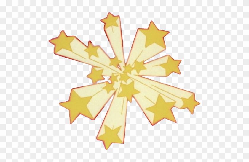 1920 X 500 26 - Transparent 4 Star Rating Clipart (#3473608) - PinClipart
