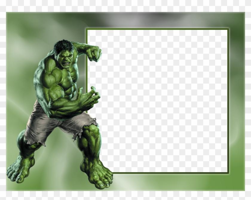 Comic Book Explosion Superhero Pop Art Style Radial Bordes De Hulk Free Transparent Png Clipart Images Download