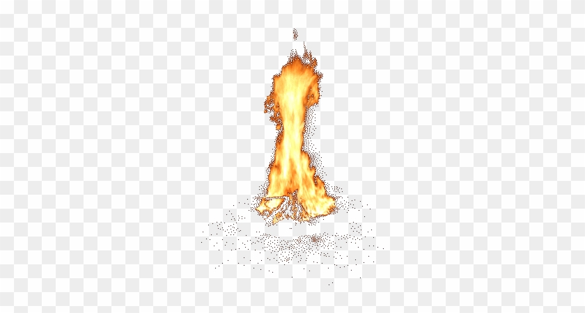 Fire Animated Transparent Gif Free Transparent Png Clipart Images Download