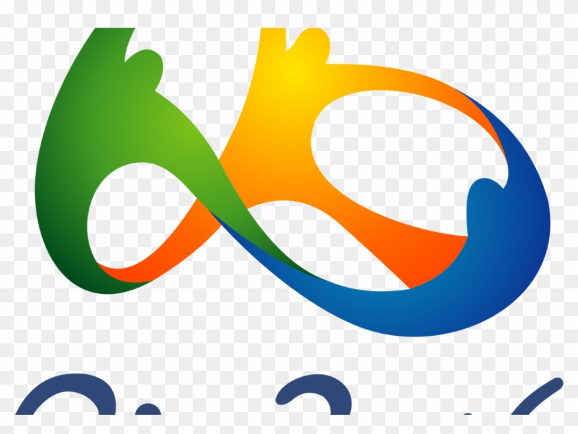 2016 Rio Olympic Games #1106780