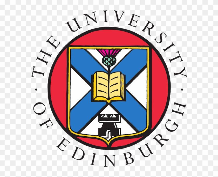 Kirsty Reid, Who Is A Medical Student In Edinburgh - University Of Edinburgh Business School Logo #1107154