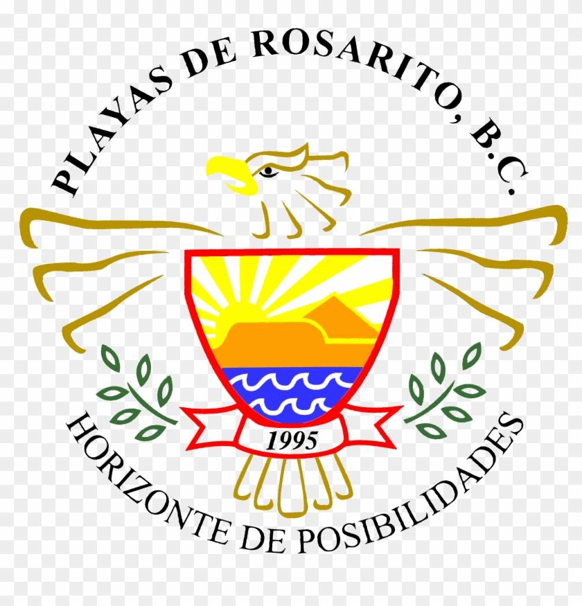 Checa El Calendario De Eventos De Rene's Casino En - Escudo De Rosarito #1107864