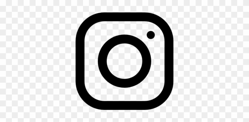 Instagram New-512 - Instagram Icon Logo Png #1107869