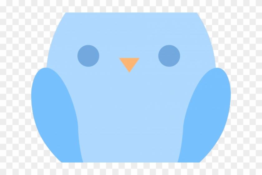Brds Clipart Baby Boy - Baby Birds Transparent #1107937