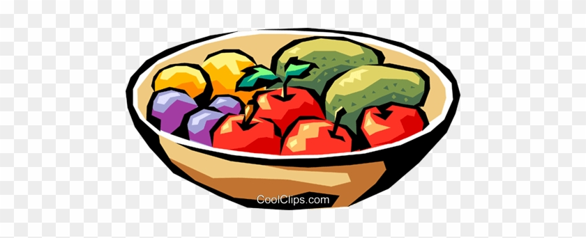 fruit bowl royalty free vector clip art illustration fruits and rh clipartmax com fruit basket clipart png fruit basket clip art