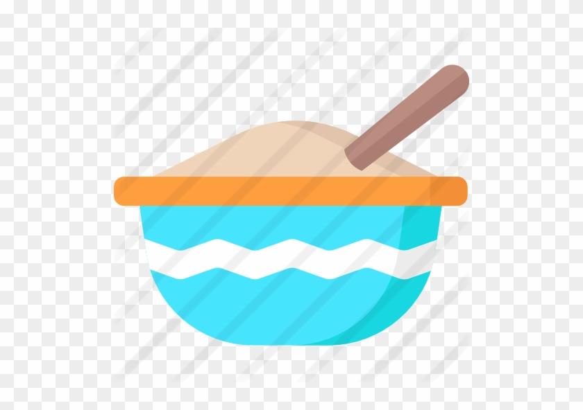 Baby Food - Baby Food #1108186