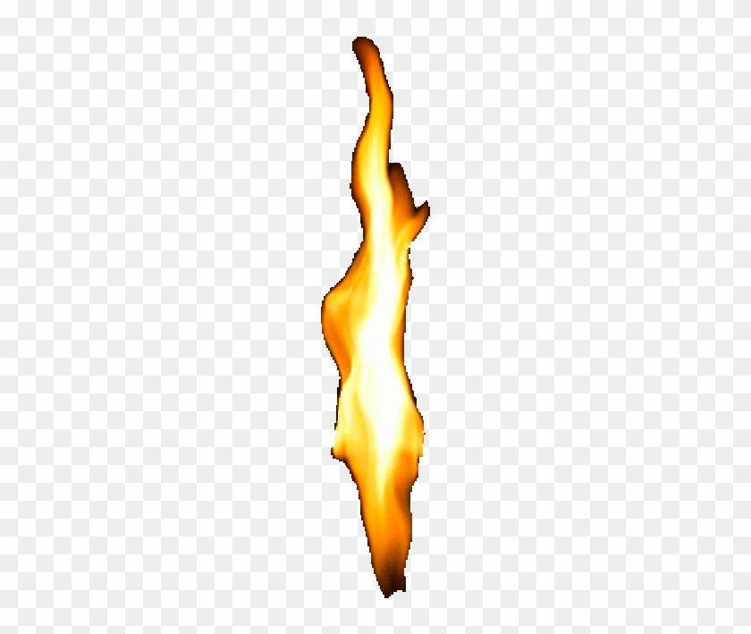 Animated Fire Gif Transparent Free Transparent Png Clipart Images Download