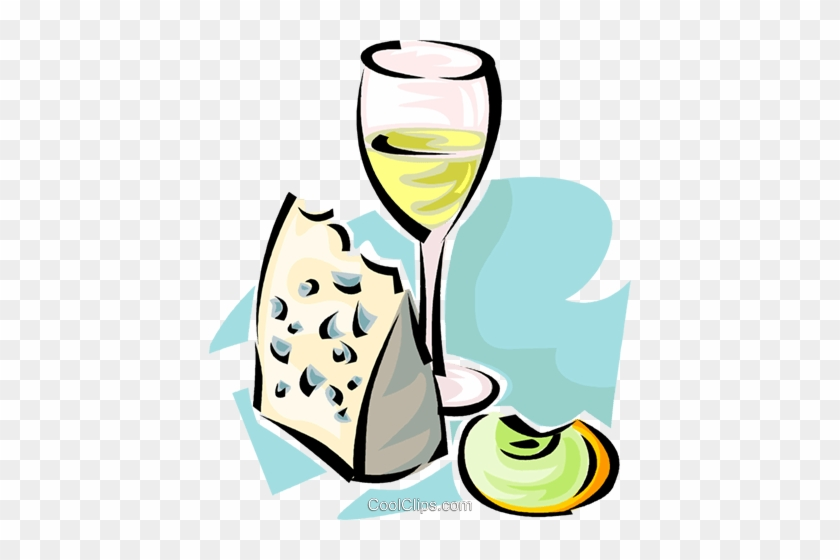 Free Wine And Cheese Clipart, Download Free Clip Art, Free Clip Art on  Clipart Library