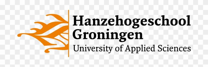Hanze University Of Applied Sciences #1109545