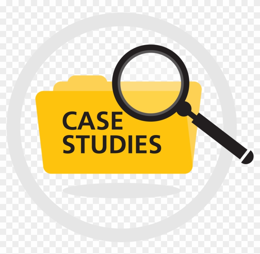 Research Questions and Hypotheses - SAGE Publications