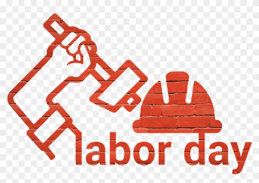 Labor Day Clip Art 1 Buy Clip Art International Workers Day