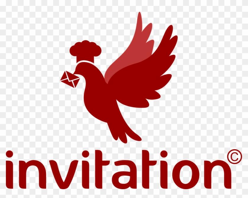 Wedding Invitation Invitation Invitation Logo Png Free