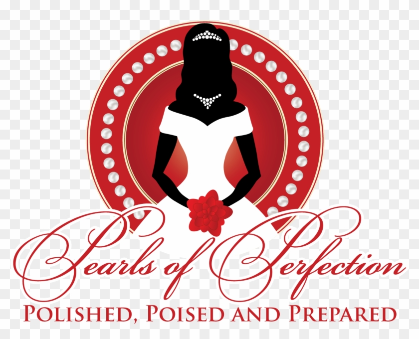 Comely Delta Sigma Theta Clip Art Happy Fathers Day Quotes Free