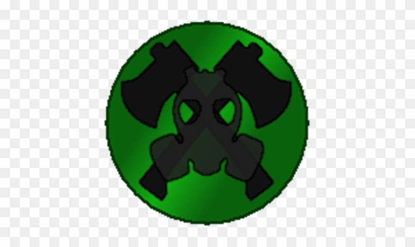 Nomad Badge Badges For Apocalypse Rising Roblox Free
