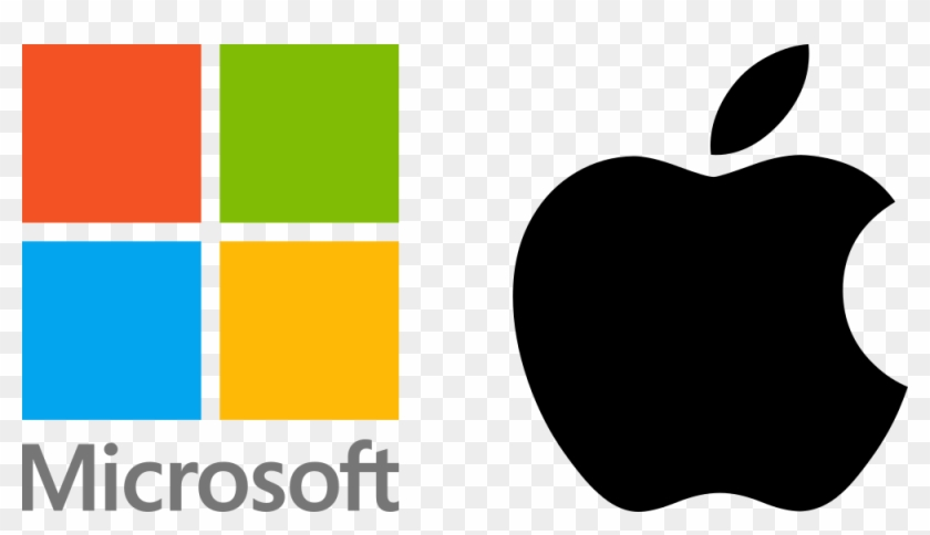 Microsoft And Apple - Grooves Inc. Xbox 360 500gb Vanilla Xbox 360 #1111059