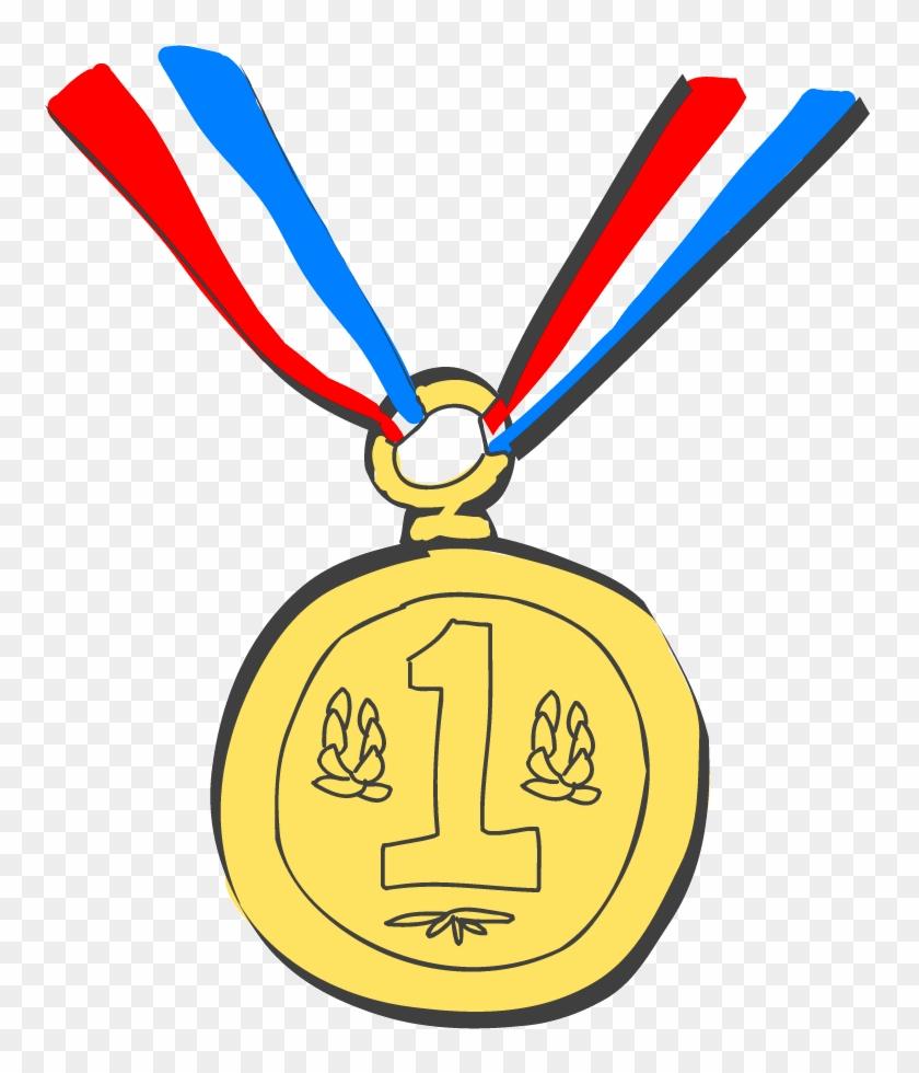 картинки медалей нарисованы слухи, что майк
