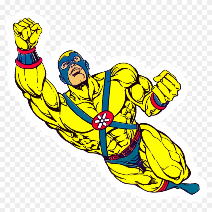 View All Images Raj Comics Characters Free Transparent Png