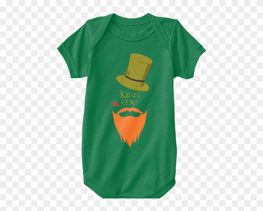 Baby Onesie - Your Teespring Direct Design Kids & Babies #1111992