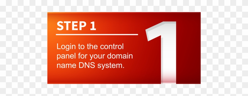 Login To The Control Panel For Your Domain Name Dns   Lustige T Shirt  Sprüche