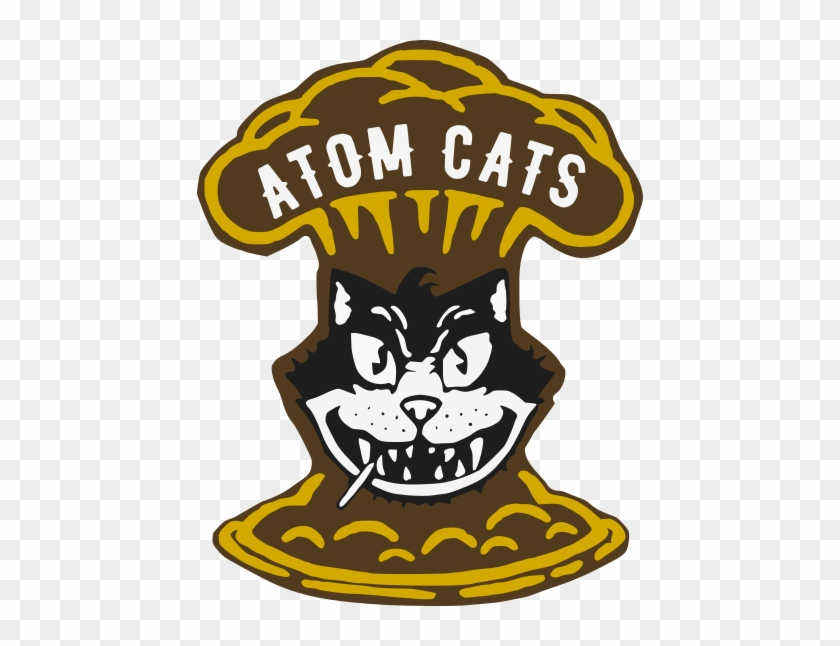 The Vault Fallout Wiki - Atom Cats Fallout 4 - Free