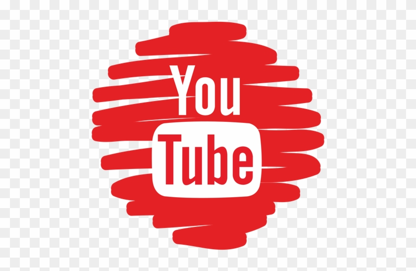 Clipart Youtube Youtube Logo Png Free Transparent Png Clipart Images Download