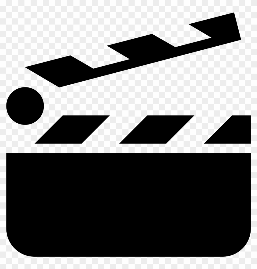 clapperboard computer icons film clip art clapperboard icon png