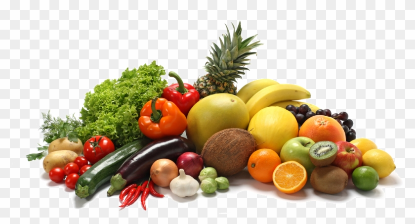 252 2528376 spice collection hd background wallpaper creative pinterest fruits and vegetables png file
