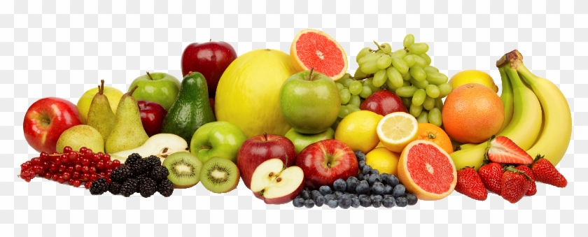 252 2528383 fruits hd wallpapers fruits images hd png