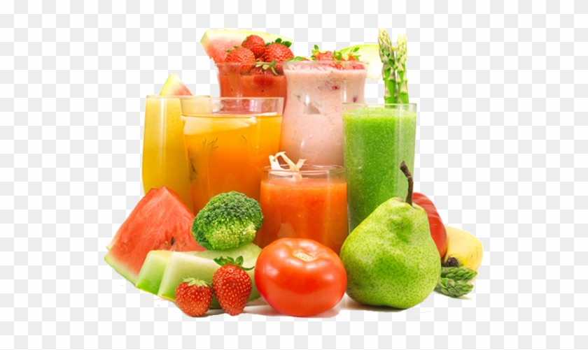 252 2528431 high resolution wallpaper home made fruit juices