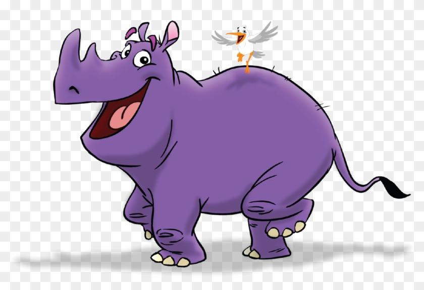 Animal - Big Word Club Dinosaurs #1115193