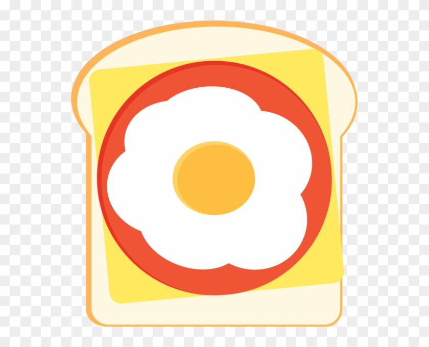 Sausage, Egg And Cheese - Bacon, Egg And Cheese Sandwich #1115772