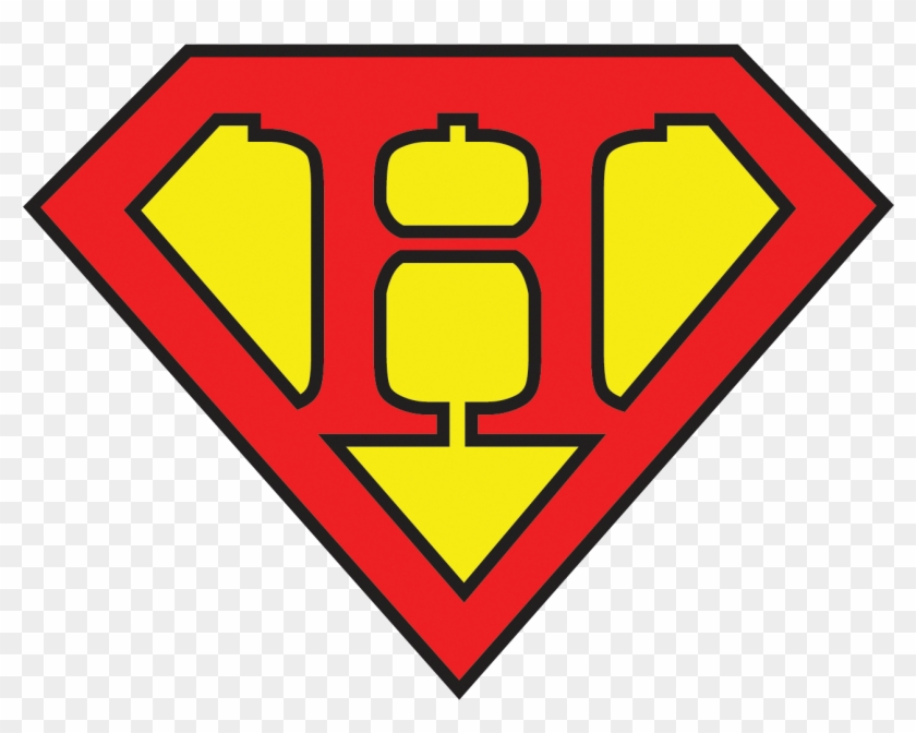 Check Out Greg's Movie Review Site Reelheroes - Superman Logo Letter G #1116208