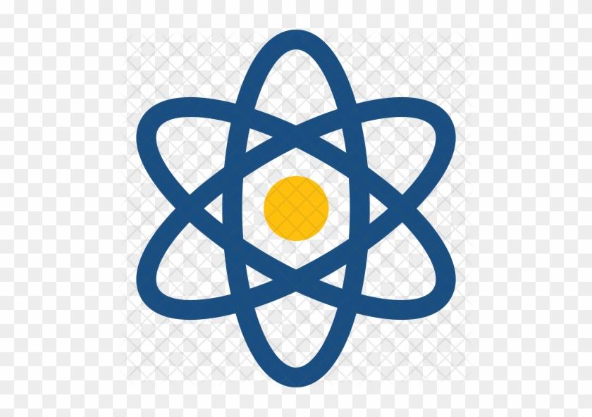 Atom Icon - Einhell Multifunctional Tool Te-mg 200 Ce #1116416