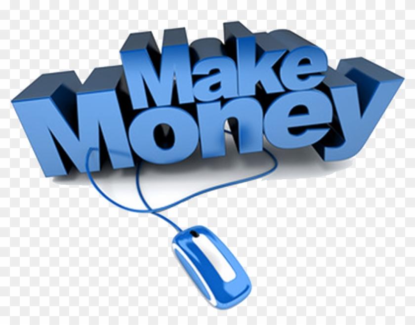 Win money clipart transparents