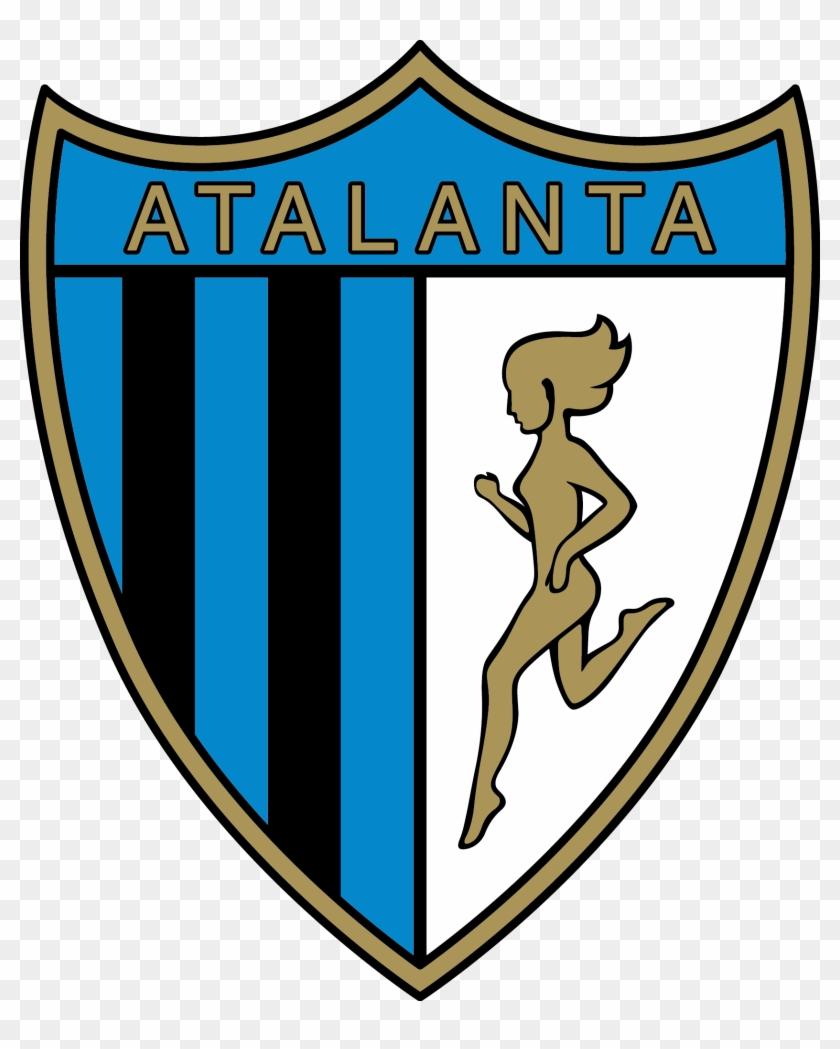 Atalanta Logo Png