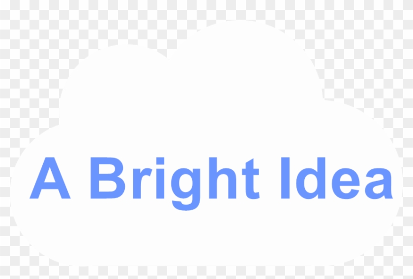 As Led Is A Solid State Light There Is No Gas To Be - Industry #1117222