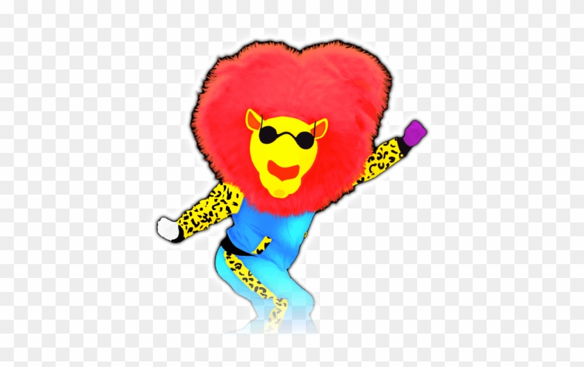 Just Dance Now - Watch Me Whip Nae Nae Just Dance - Free